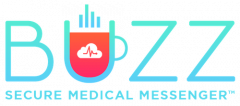Buzz – Secure Medical Messenger