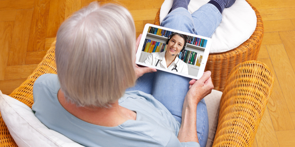 telehealth-buzz